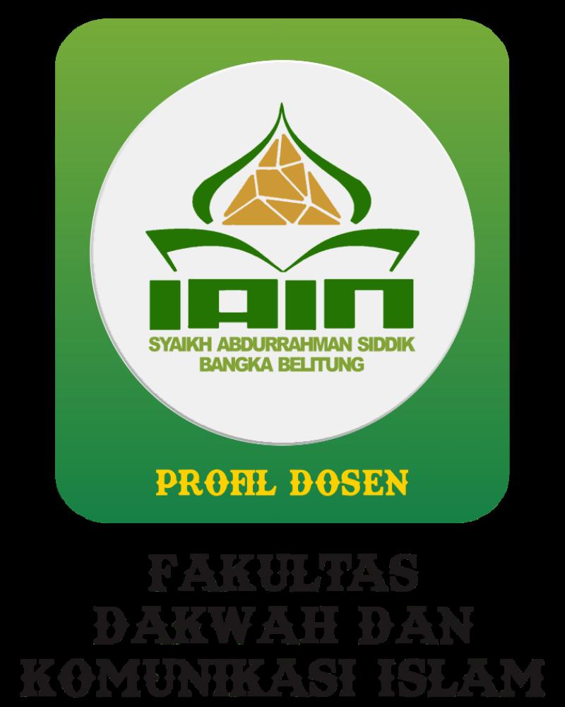 https://lp2miainsasbabel.ac.id/wp-content/uploads/2020/04/Icon-Facultas-dakwah-dan-komunikasi-islam-1-800x1000.png